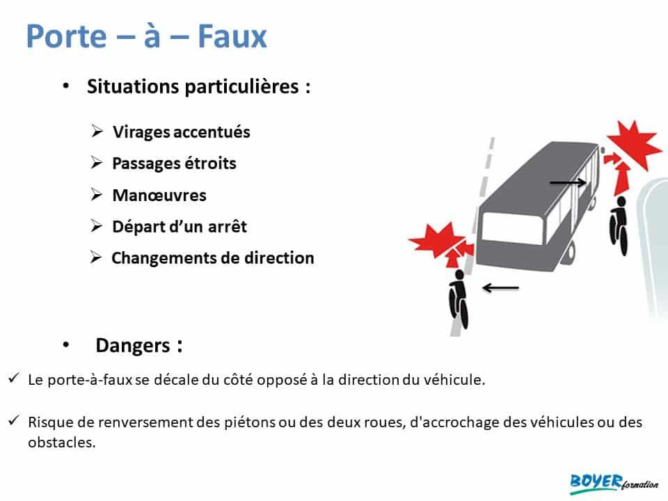 Formation_Permis_BE_Fiche_Orale_10_2