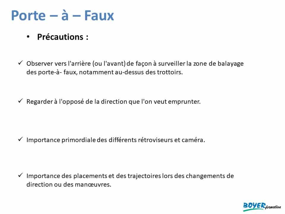 Formation_Permis_BE_Fiche_Orale_10_3