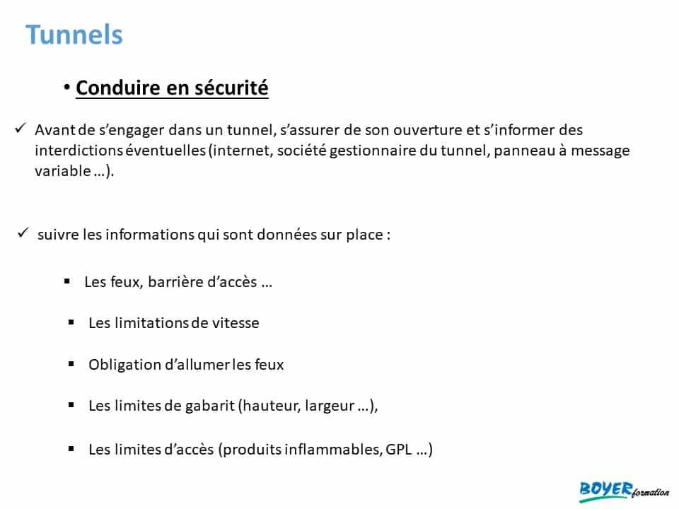 Formation_Permis_BE_Fiche_Orale_11_1