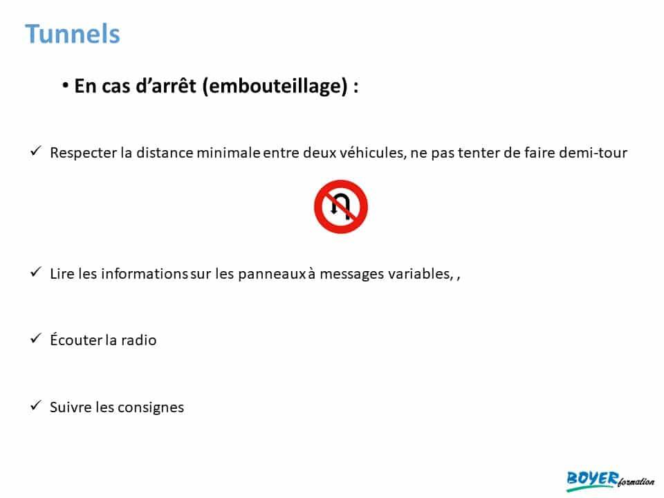 Formation_Permis_BE_Fiche_Orale_11_3