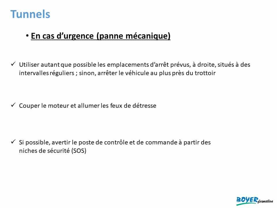 Formation_Permis_BE_Fiche_Orale_11_4