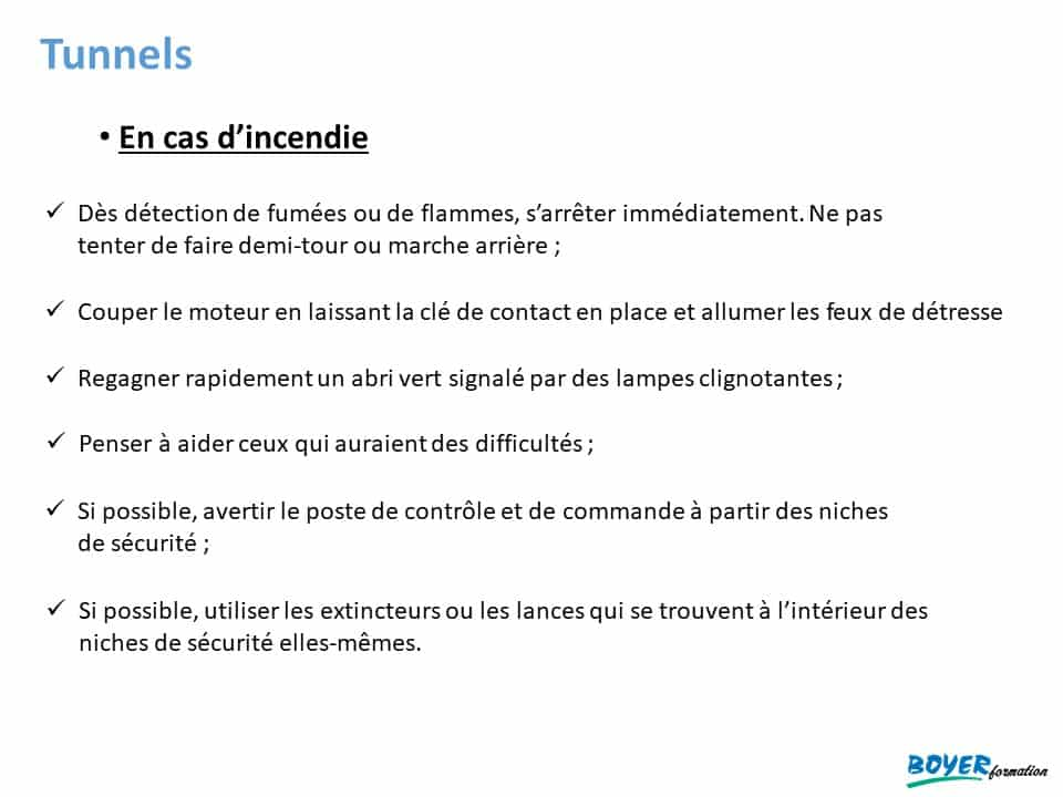 Formation_Permis_BE_Fiche_Orale_11_5