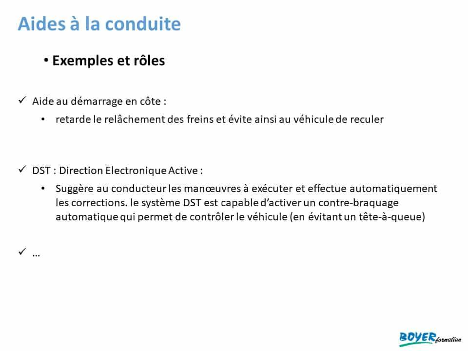 Formation_Permis_BE_Fiche_Orale_12_3