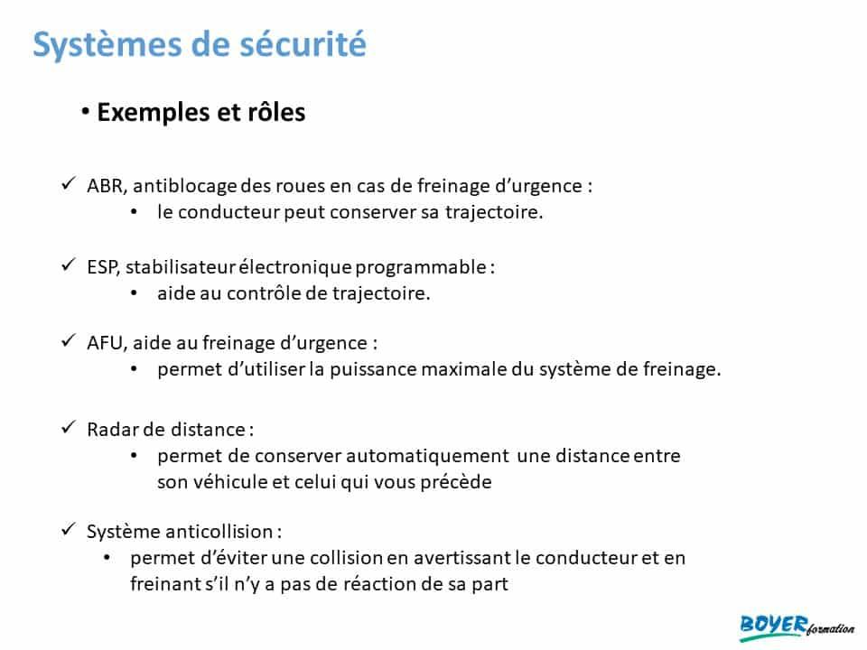 Formation_Permis_BE_Fiche_Orale_12_4