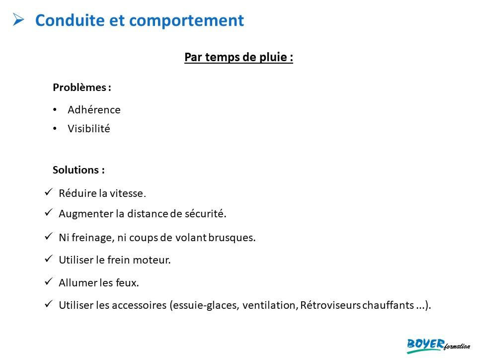 Formation_Permis_BE_Fiche_Orale_1_2