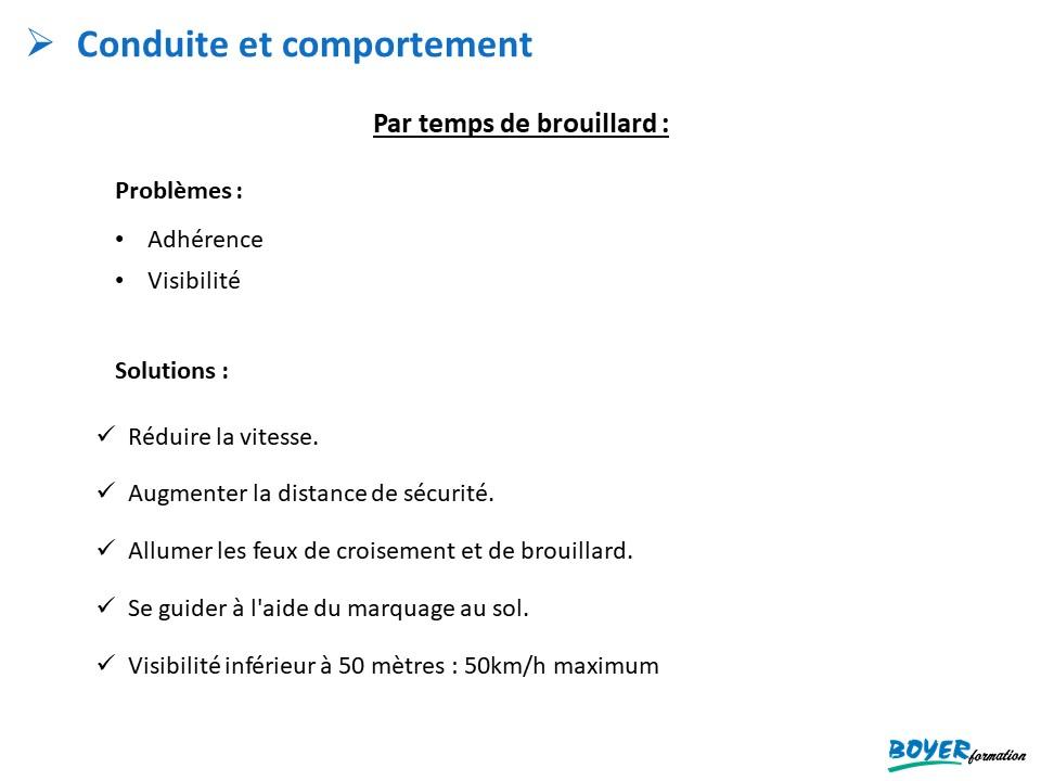 Formation_Permis_BE_Fiche_Orale_1_3