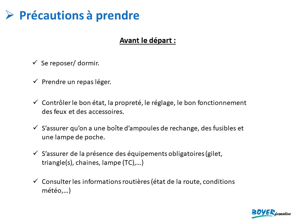 Formation_Permis_BE_Fiche_Orale_1_7
