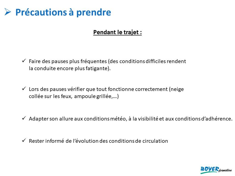 Formation_Permis_BE_Fiche_Orale_1_8