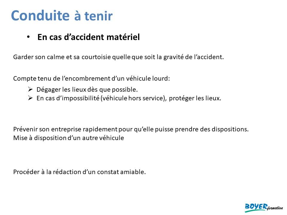 Formation_Permis_BE_Fiche_Orale_2_6
