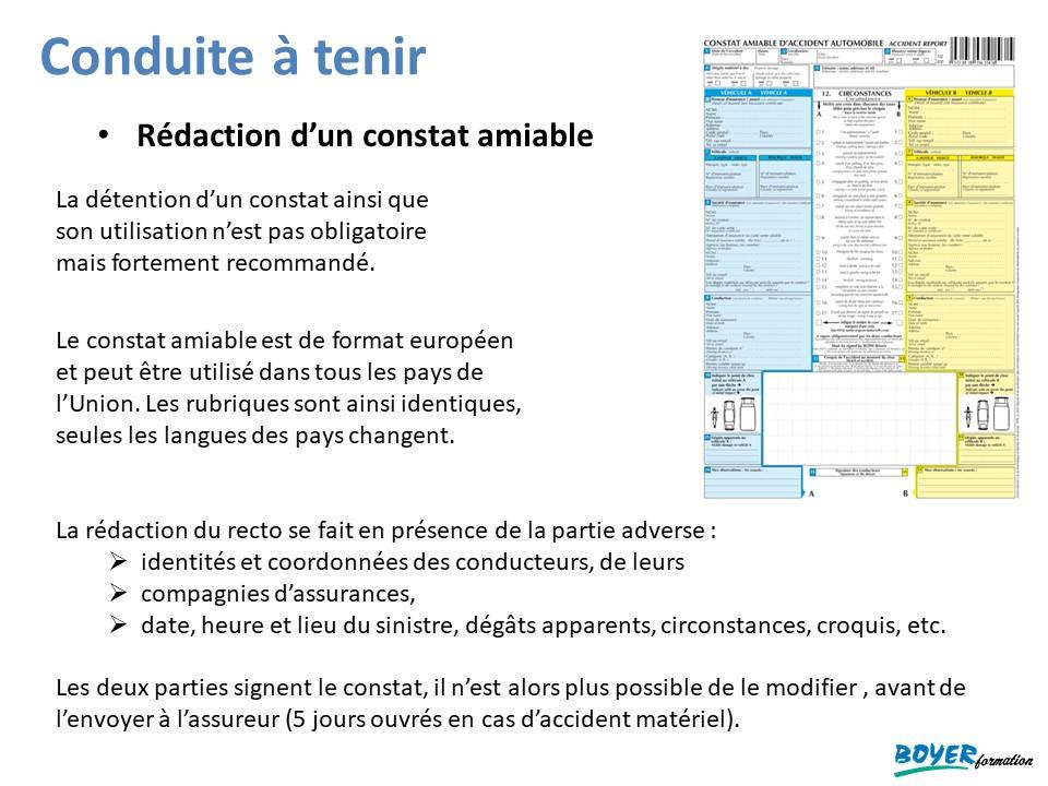 Formation_Permis_BE_Fiche_Orale_2_7