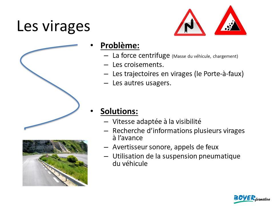 Formation_Permis_BE_Fiche_Orale_3_4