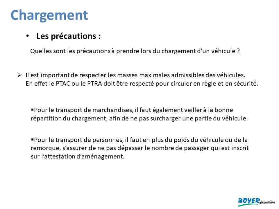Formation_Permis_BE_Fiche_Orale_4_1