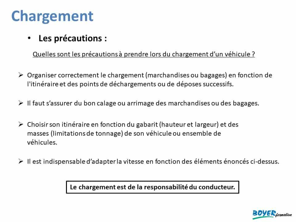 Formation_Permis_BE_Fiche_Orale_4_2