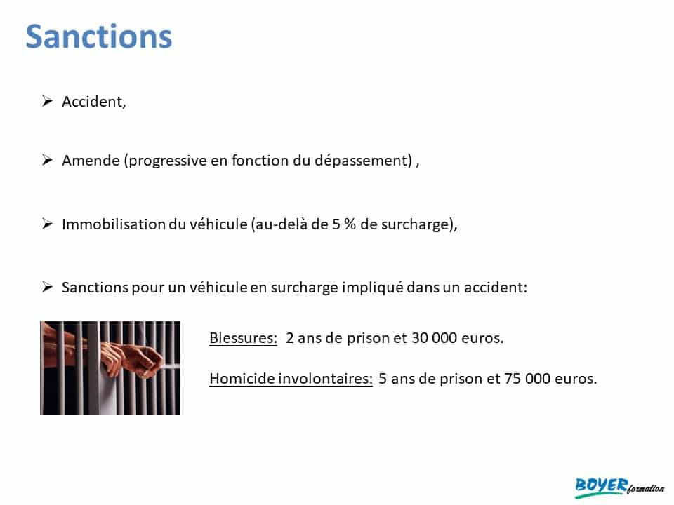Formation_Permis_BE_Fiche_Orale_4_5