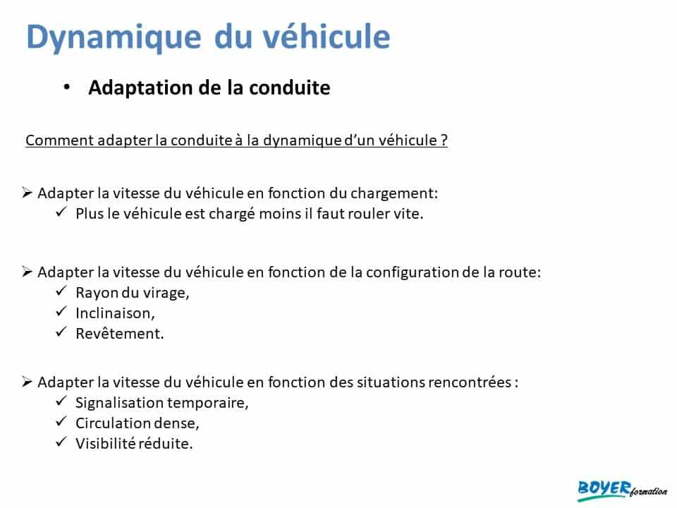 Formation_Permis_BE_Fiche_Orale_7_5
