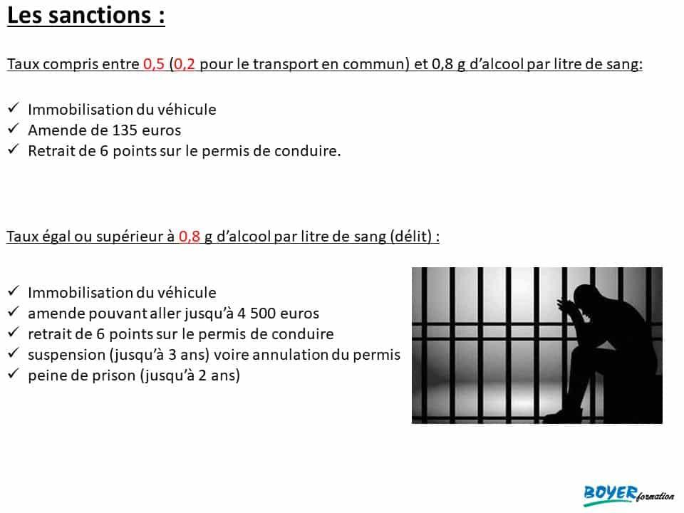 Formation_Permis_BE_Fiche_Orale_8_3