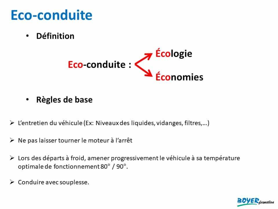 Formation_Permis_BE_Fiche_Orale_9_1